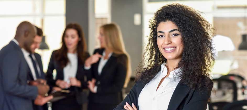 curso-audito-lider-facilities